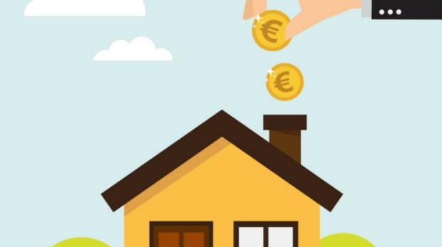 mieszkanie inwestycyjne-min