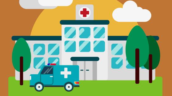Ubezpieczenie zdrowotne bez zatrudnienia Szprotawa