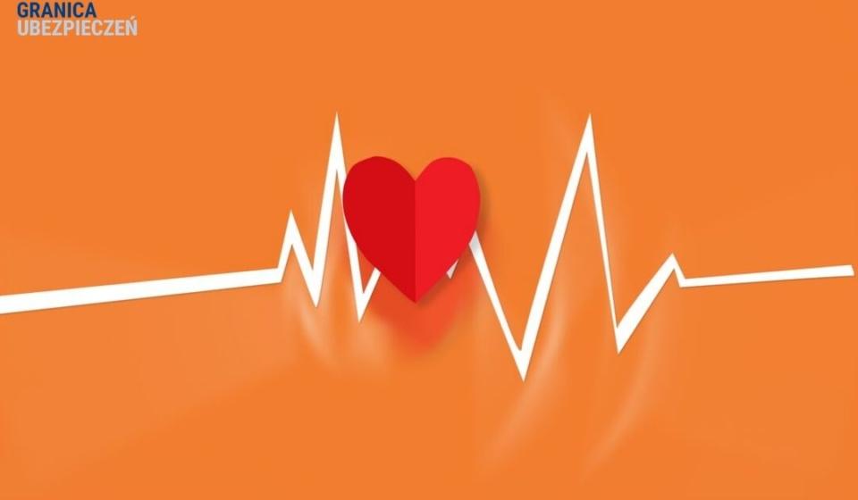Ubezpieczenie medyczne jest alternatywą dla NFZ