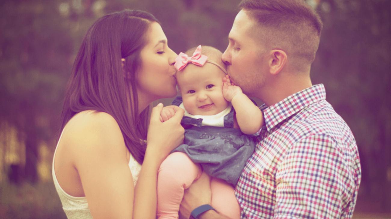 ubezpieczenie dla całej rodziny
