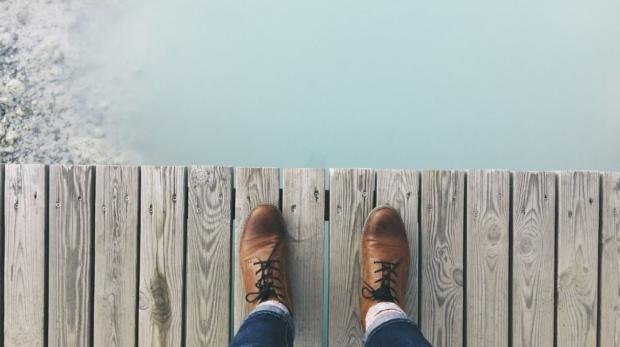 7 powodów, dl których warto posiadać ubezpieczenie na życie