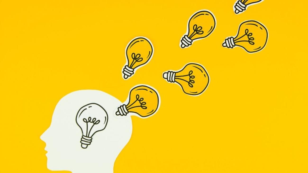 20 pomysłów na pieniądze na ubezpieczenie na życie