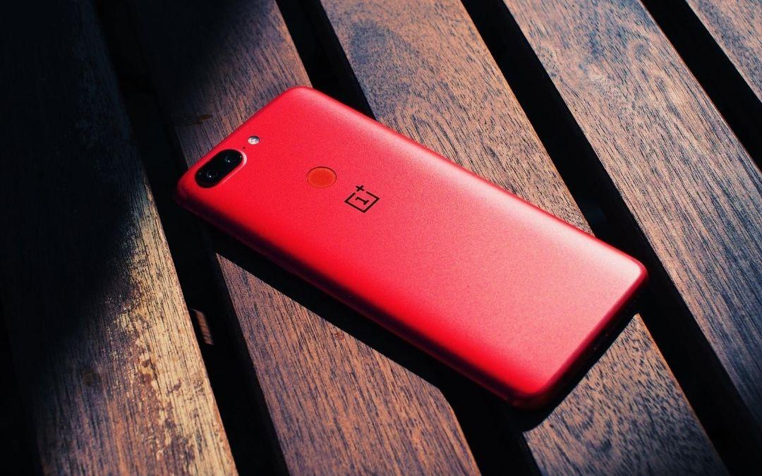 ile kosztuje ubezpieczenie smartfona w 2020 roku