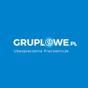 logo-duze-gruplowe_2