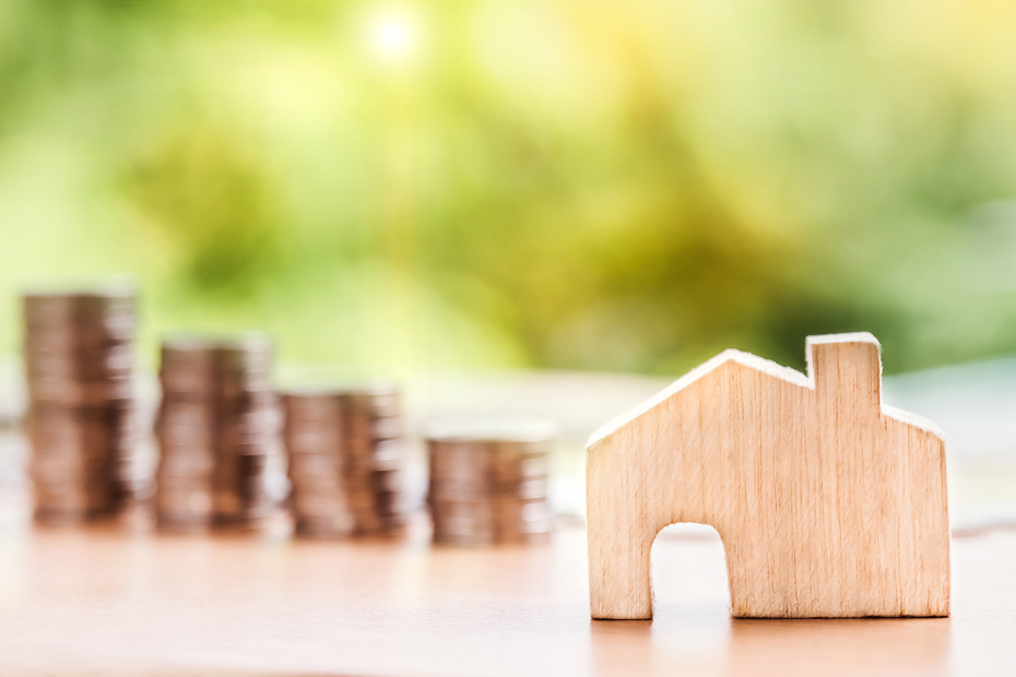 Jak wybrać ubezpieczenie mieszkania