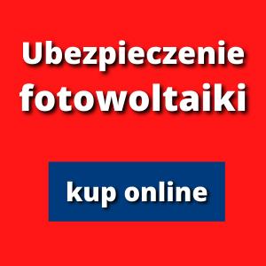 Ubezpieczenie fotowoltaiki -widget-min
